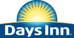 Days Inn & Suites – Belmont