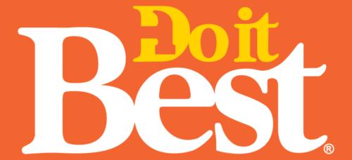 Do it best barnesville ohio