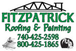 Fitzpatrick Roofing & Painting