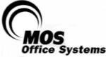 M.O.S. Office Systems