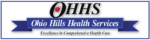 Ohio Hills Health Services