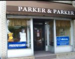 Parker & Parker Insurance and Financial Services