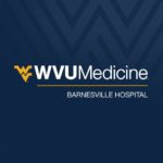 Barnesville Hospital – WVU Medicine