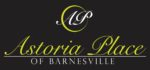 Astoria Place of Barnesville