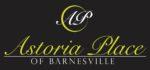 Astoria Place of Barnesville