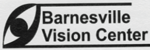 Barnesville Vision Center