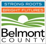 Belmont County Tourism Council
