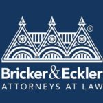 Bricker & Eckler Attorneys At Law