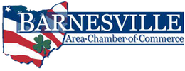Barnesville Area Chamber of Commerce