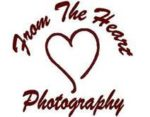 From The Heart Photography