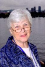 Marie Bundy