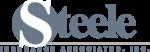 Steele Insurance Associates