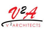V2Architects