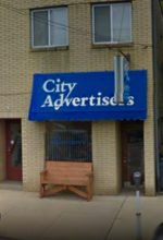 City Advertisers