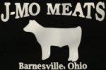 J-Mo Meats