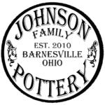 Johnson Family Pottery, LLC