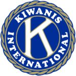 Kiwanis Club of Barnesville