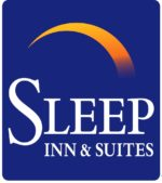 Sleep Inn & Suites – Belmont
