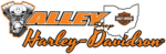 Valley Harley-Davidson Shop