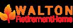 Walton Retirement Home