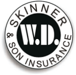 W.D. Skinner & Son Insurance Agency, Inc.