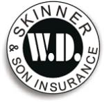 W.D. Skinner & Son Insurance Agency, Inc.