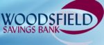 Woodsfield Savings Bank