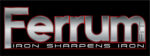 Ferrum Fitness, LLC