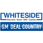 Whiteside of St. Clairsville Inc