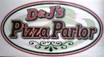 D&J's Pizza Parlor