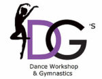 DG Dance Workshop & Gymnastics, LLC