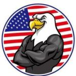 Patriot Party Company LLC