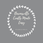 Barnesville Crafts Made Easy