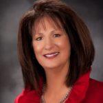 Realtor Susan Hallstrom
