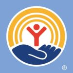 United Way of the Upper Ohio Valley