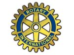 Barnesville Rotary Club