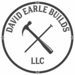 David Earle Builds