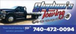 Stephen's Towing LLC