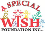 A Special Wish Foundation OV