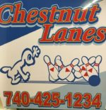 Chestnut Lanes