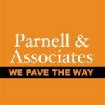 Parnell & Associates, Inc.