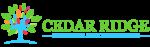 Cedar Ridge Behavioral Health Solutions